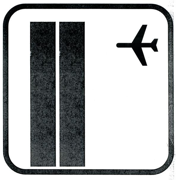 Pictogramas - 11-S